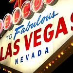 One Month 'til Vegas, Baby!!
