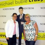 Michael Buble | Bubbly Buble