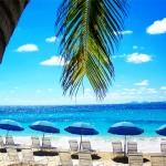 Frets and Frolics of Saint Maarten