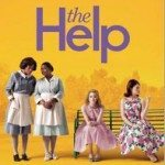 The Help :: Courage