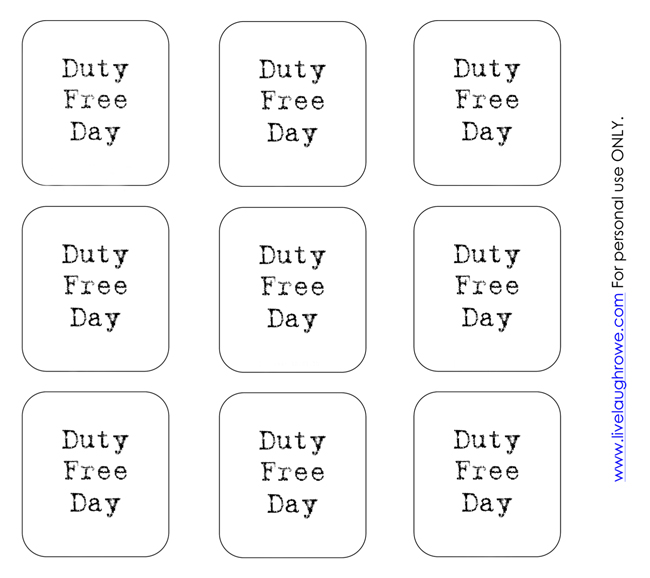 Duty Free Coupons_resized for blogII