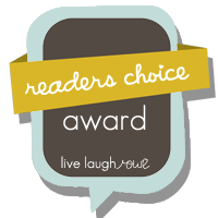 readers choice_llr