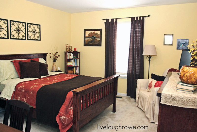 Guest Bedroom Colors guest room colours | dance-drumming