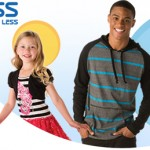 Ross Dress for Less #Giveaway