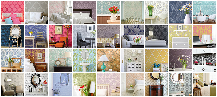 Projects Galore from Royal Design Studio