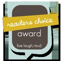 readers choice_llr