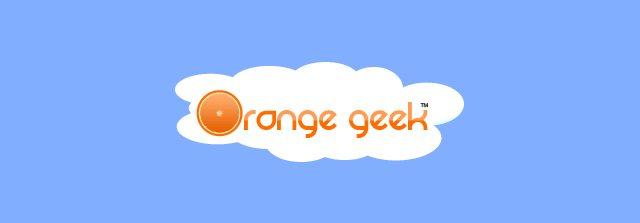 Orange Geek_640