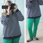 What I Wore Wednesday #51