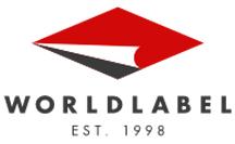 WorldLabel | Visa Gift Card Giveaway