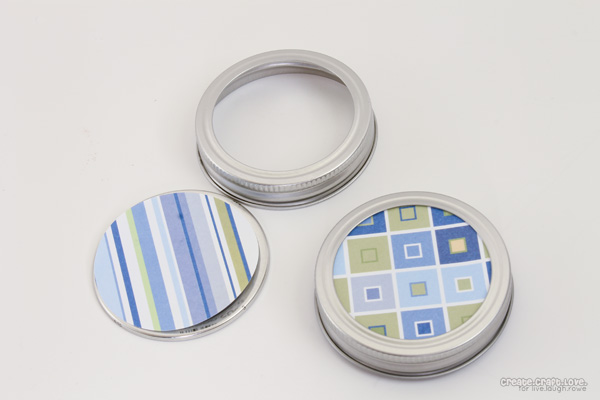 mason-jar-lid-with-paper