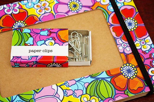Crafting Fun With Deco Adhesive