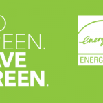 Energy Awareness Month   Best Buy