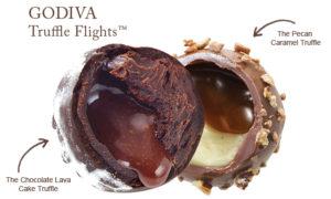 Chocolate Lovers Rejoice!