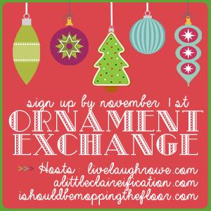 Christmas Ornament Exchange 2013_300