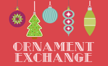 ornament exchange_featured image