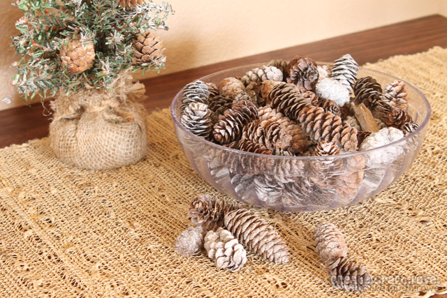 pineconefillerpotpourri