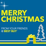 Best Buy | Holiday Shopping Destination & Savings