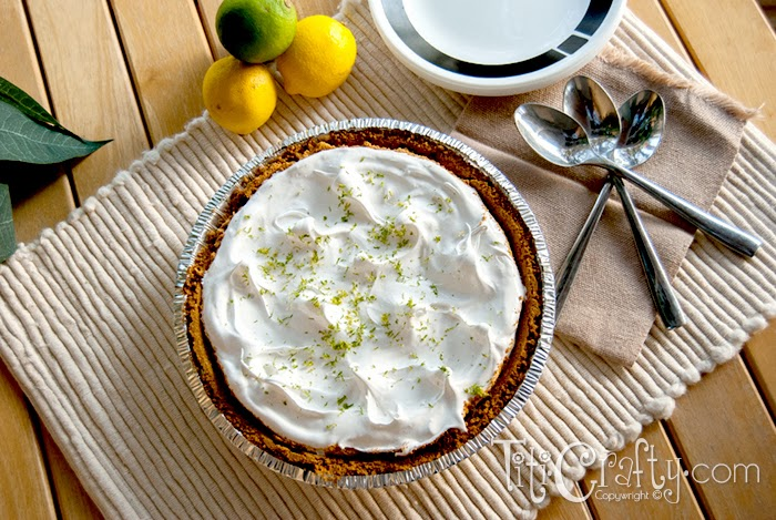 Lime-Meringue-Easy-Pie-Recipe