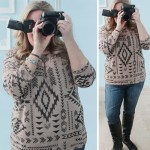 Tribal Shirt, Black Boots and Insecurities | WIWW #81