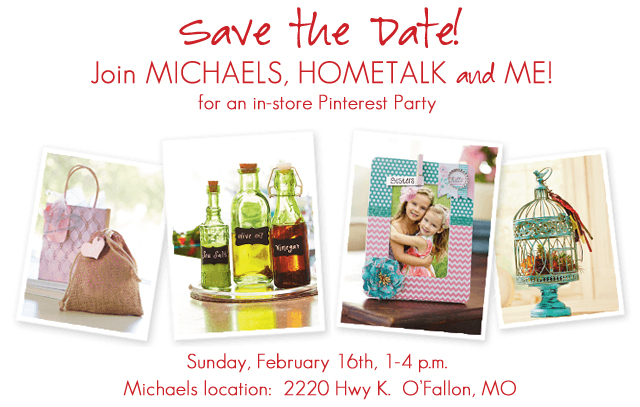 Save-the-Date-February-2014-Pinterest-Party