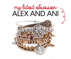 Alex and Ani_sidebar