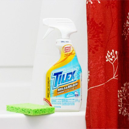 Tilex Mold and Mildew Remover