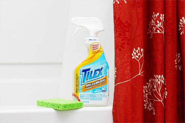 2017 Bathroom Shower Costs S For Showers And Contractors  Msds Sheet For  Lysol 4 In 1 Bathroom Cleaner. Vim Bathroom Cleaner Msds   Tomthetrader com
