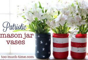 Mason-Jar-Flag-Vases-for-Memorial-Day-or-July-4th-l-Too-Much-Time-on-My-Hands