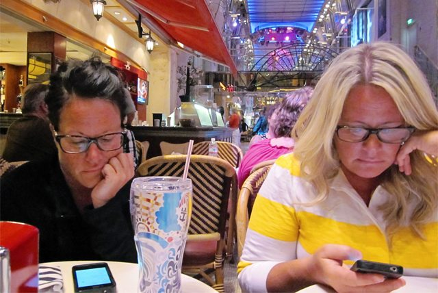 iPhone Addicts