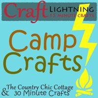craft-lightning-camp-crafts-button