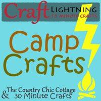 craft-lightning-camp-crafts-button