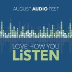 Audio Fest featuring JBL at Best Buy