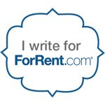 I write for ForRent.com_150