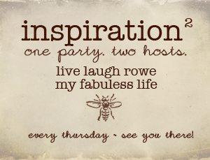 inspiration2_thursdays_300