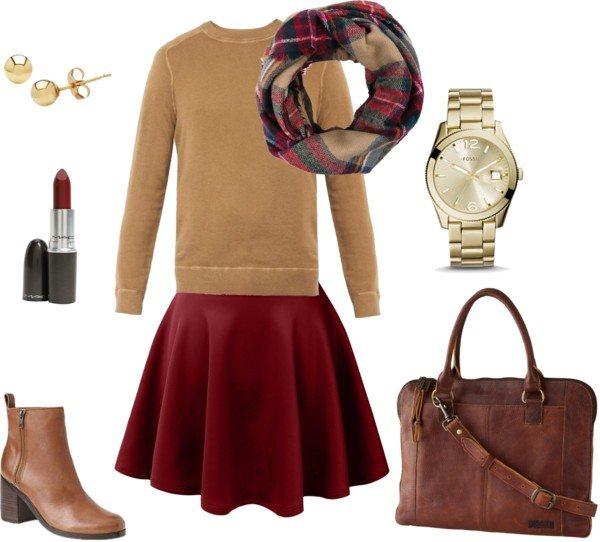 Fall Fashion Ideas. Business Casual. Live Laugh Rowe