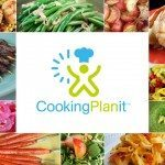 Cooking Planit Eat Fresh Challenge