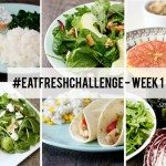 Easy Breezy Meal Planning with Cooking Planit