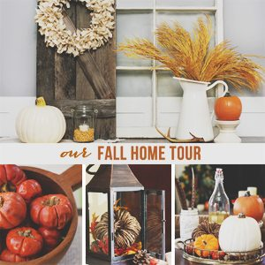 Fall Home Tour_300