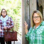 Flannel Season is Here | WIWW