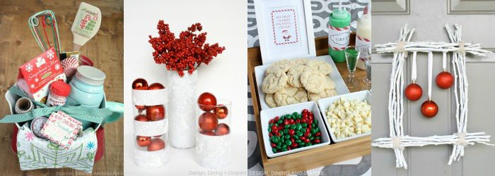 100-Christmas-Projects-Design-Dining-Diapers