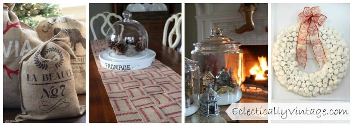 100-Christmas-Projects-Eclectically-Vintage