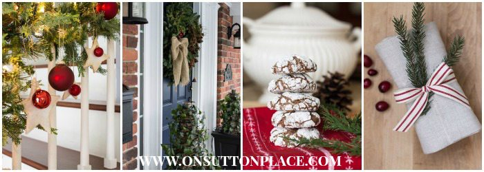 100-Christmas-Projects-On-Sutton-Place