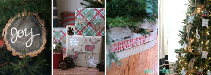 100-Christmas-Projects-The-Turquoise-Home