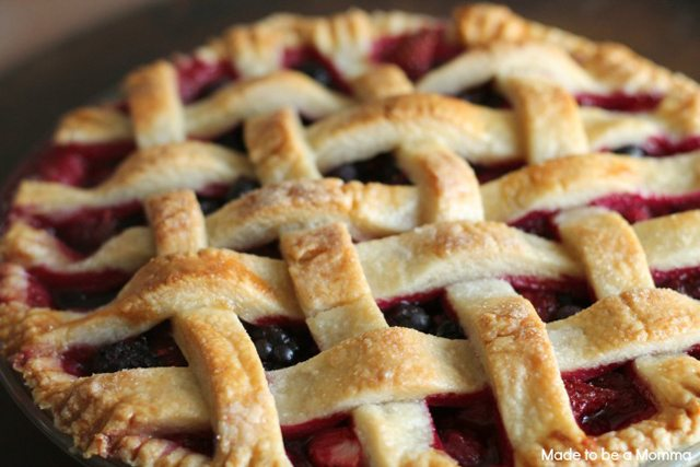 Triple-Berry-Pie-Baked