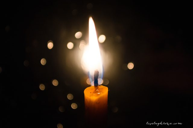 Image result for light a candle