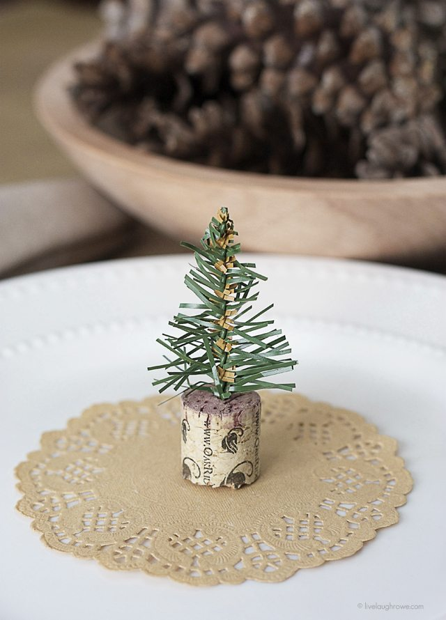 Small Christmas Ornaments To Make