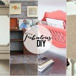 Fabulous DIY Projects | Party Time!