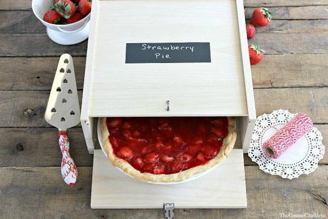 DIY-Pie-Box