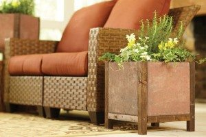 Join me on Thursday, April 16th at 6:30 p.m. for the DIH Workshop being held at the Daphne, AL Home Depot (Store #863)