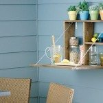 Save the date!  June 2015 DIH Workshop